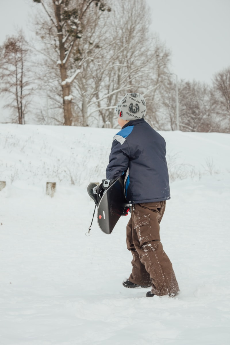 extreme, snowboard, sport, ice, winter, equipment, mountain, snow, cold, snowstorm