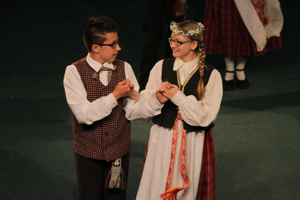 pretty girl, tradition, dancer, dance, boy, theater, costume, ceremony, outfit, opera
