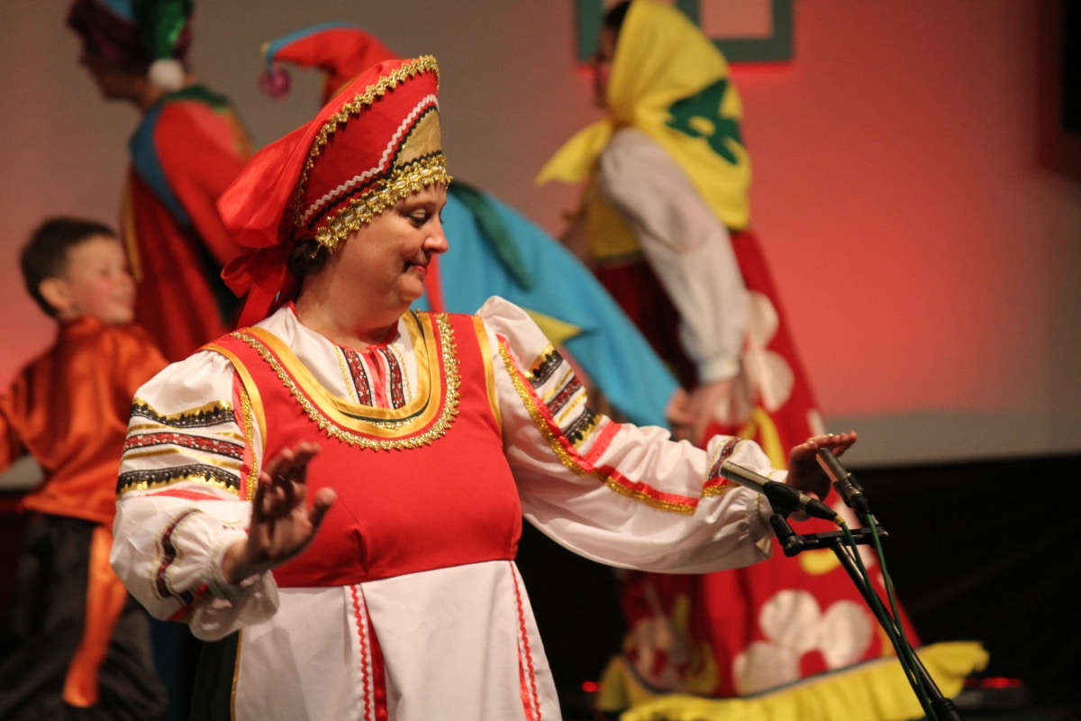 singer, costume, outfit, theater, tradition, festival, parade, music, traditional, dancing