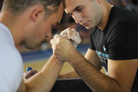 arm, wrestling, hands, endurance, physical activity, sport, competition, strength, champion, man
