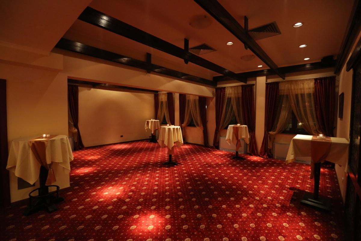 cafeteria, nightlife, nightclub, interior design, empty, interior decoration, home, room, furniture, luxury