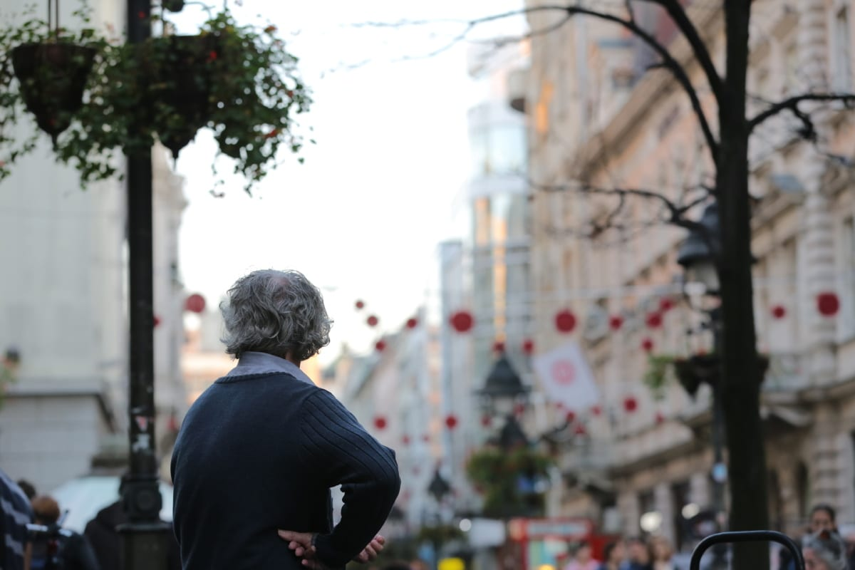 capital city, crowd, street, man, city, people, portrait, urban, outdoors, election