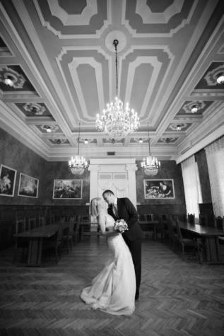 Opera, interieur decoratie, luxe, man, vrouw, wachtkamer, Hall, gebouw, het platform, interieur