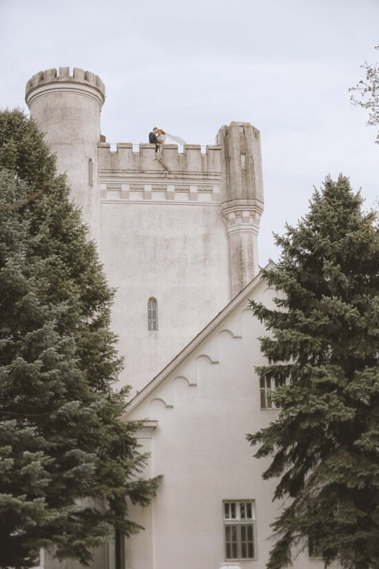 princess, prince, castle, tower, palace, architecture, fortress, fortification, building, old