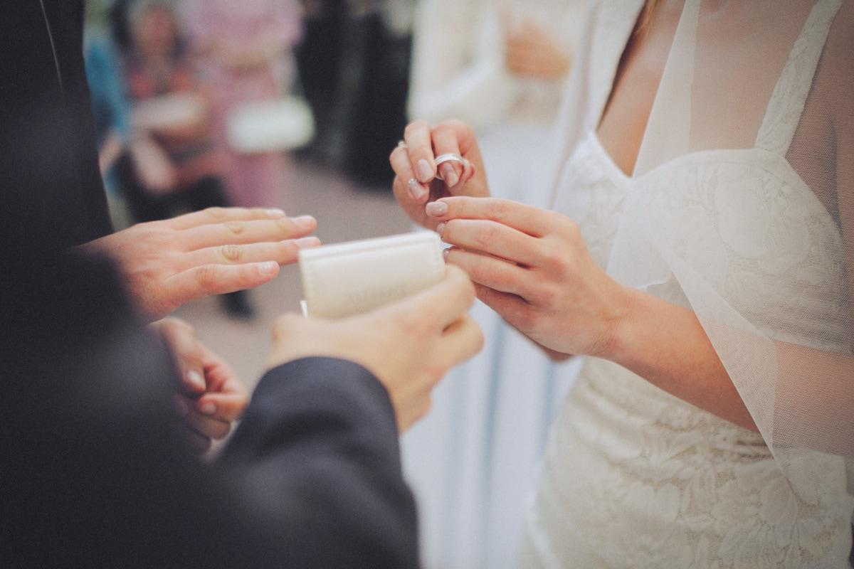 rings, wedding, wedding ring, wedding dress, marriage, bride, woman, groom, engagement, love