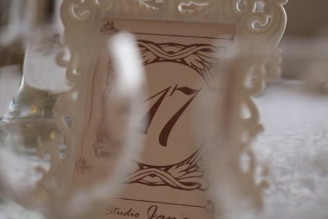 frame, still life, object, number, traditional, art, antique, winter, retro, indoors