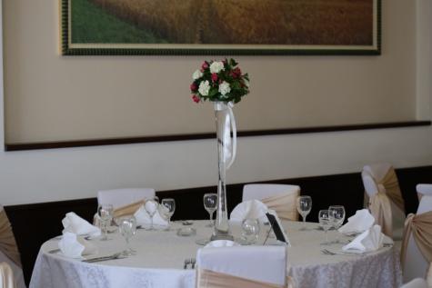 Kantine, Blumenstrauß, Vase, Dekor, Haus, Fenster, Innenraum, Zimmer, Möbel, Haus