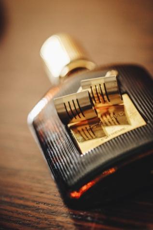 пляшка, докладно, аксесуар, мініатюрні, тінь, золото, Золотий блиск, дорогі, безкоштовні зображення, розкіш