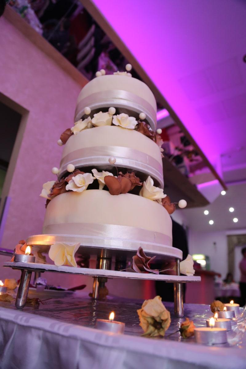 elegance, nightlife, restaurant, wedding cake, hotel, wedding, vehicle, satellite, interior design, light