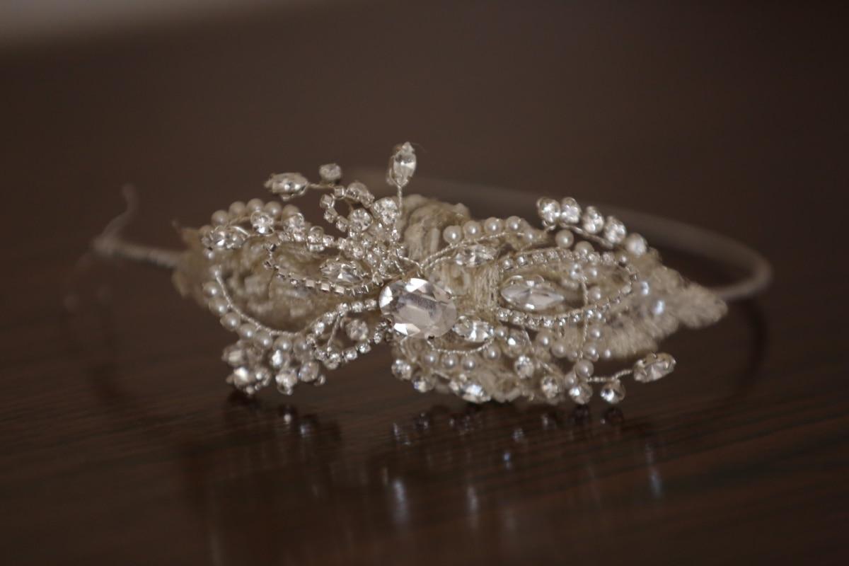 diamond, brilliant, crown, jewel, jewelry, close-up, accessory, platinum, crystal, luxury