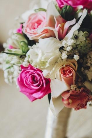 düğün buketi, Gül, aşk, dekorasyon, buket, düzenleme, Düğün, Gül, çiçek, çiçekler