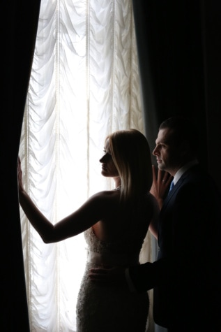 handsome, gorgeous, pretty girl, elegance, fashion, couple, shadow, curtain, love, groom