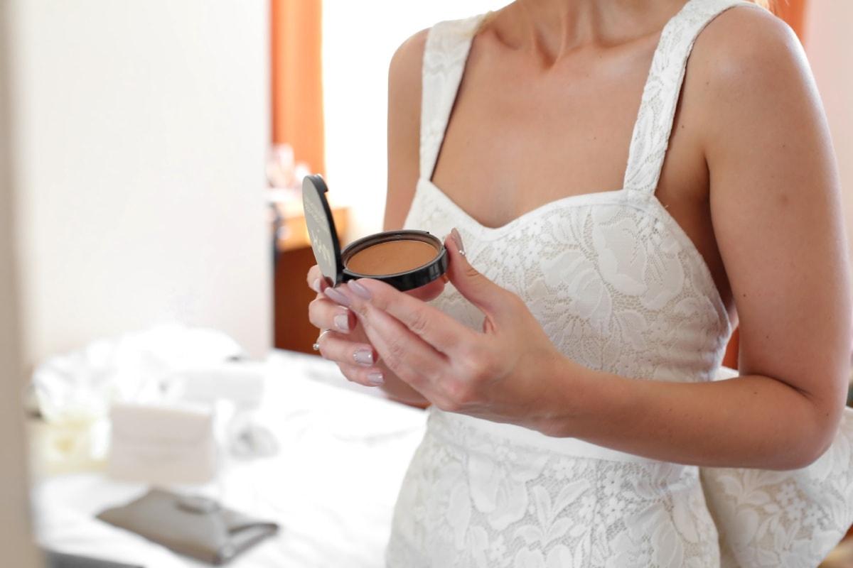 makeup, cosmetics, gorgeous, women, hands, service, beautician, woman, family, maternity