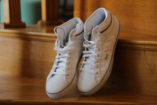 casual, sneakers, jogging, comfort, leather, wood, fashion, clothing, shoes, footwear