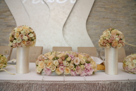 dining area, wedding, tablecloth, table, elegance, luxury, still life, flower, bouquet, bride