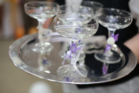 wine, crystal, glass, close-up, wedding, luxury, flatware, tableware, drink, party