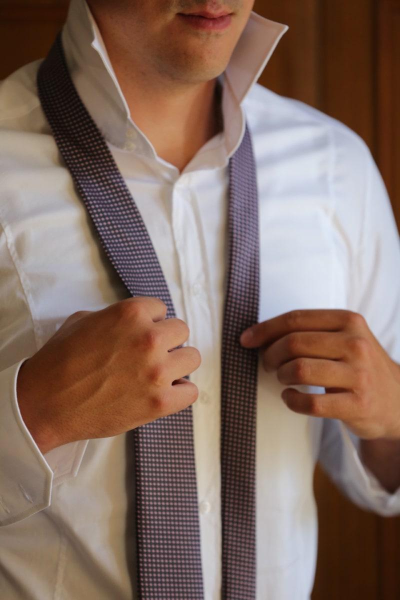 Krawatte, Geschäftsmann, Shirt, Unternehmer, Karriere, Kleidung, Geschäft, professionelle, Mann, Kleidungsstück