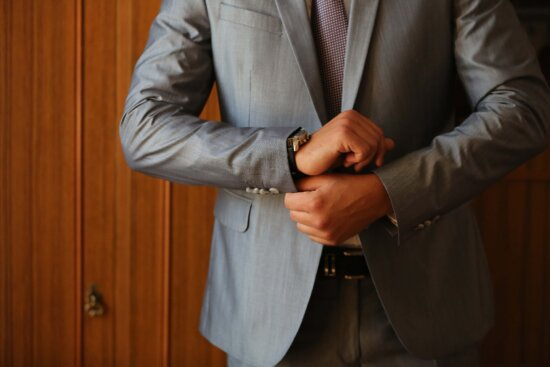 manager, expensive, suit, fashion, wristwatch, businessman, business, office, covering, clothing