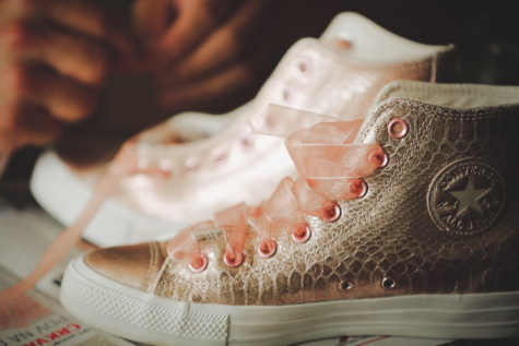 tukang sepatu, sepatu kets, teknik, buatan tangan, Sepatu, alas kaki, Cantik, pemilik toko, mode, kuno