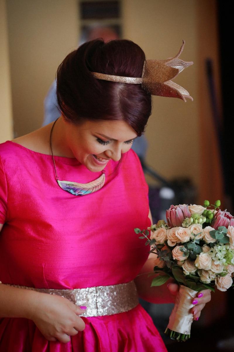 princess, bride, hairstyle, happiness, wedding dress, queen, crown, wedding, wedding bouquet, girl