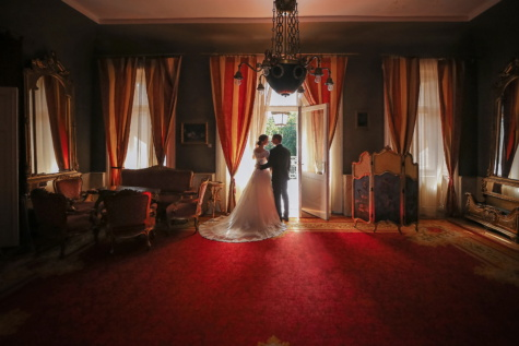 luxury, groom, bride, furniture, decor, baroque, red carpet, hotel, chair, home