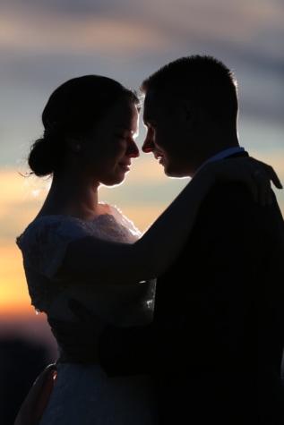 обіймати, плече, обійми, Кохання, костюм, подруга, хлопець, гламур, плаття, людина
