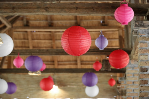 chinese, lantern, roof, handmade, ceiling, hanging, craft, interior design, wood, christmas