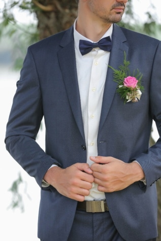 broda, garnitur, pan młody, przystojny, zaufanie, biznes, biznesmen, krycia, Odzież, Odzież