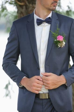 Bart, Anzug, Bräutigam, gut aussehend, Vertrauen, Geschäft, Geschäftsmann, Verkleidung, Kleidung, Kleidungsstück