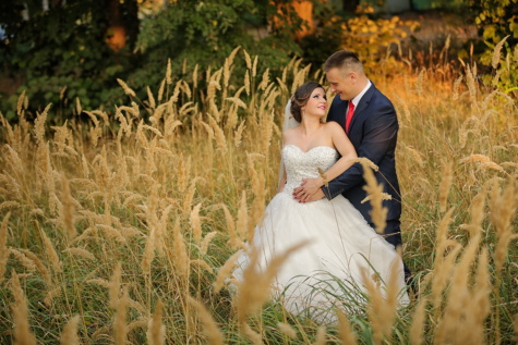 bride, beautiful photo, groom, landscape, photography, wedding, happiness, love, couple, marriage