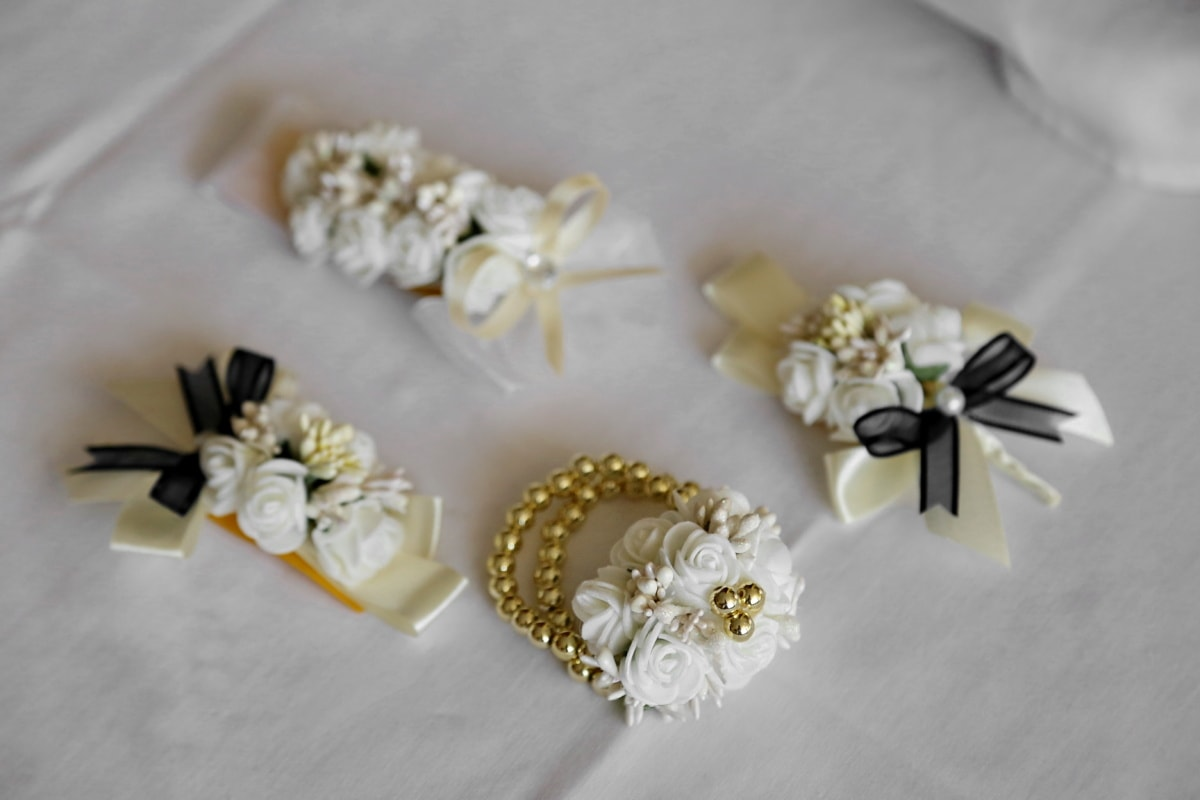 shining, pearl, jewelry, adornment, wedding, necklace, love, luxury, romance, decoration