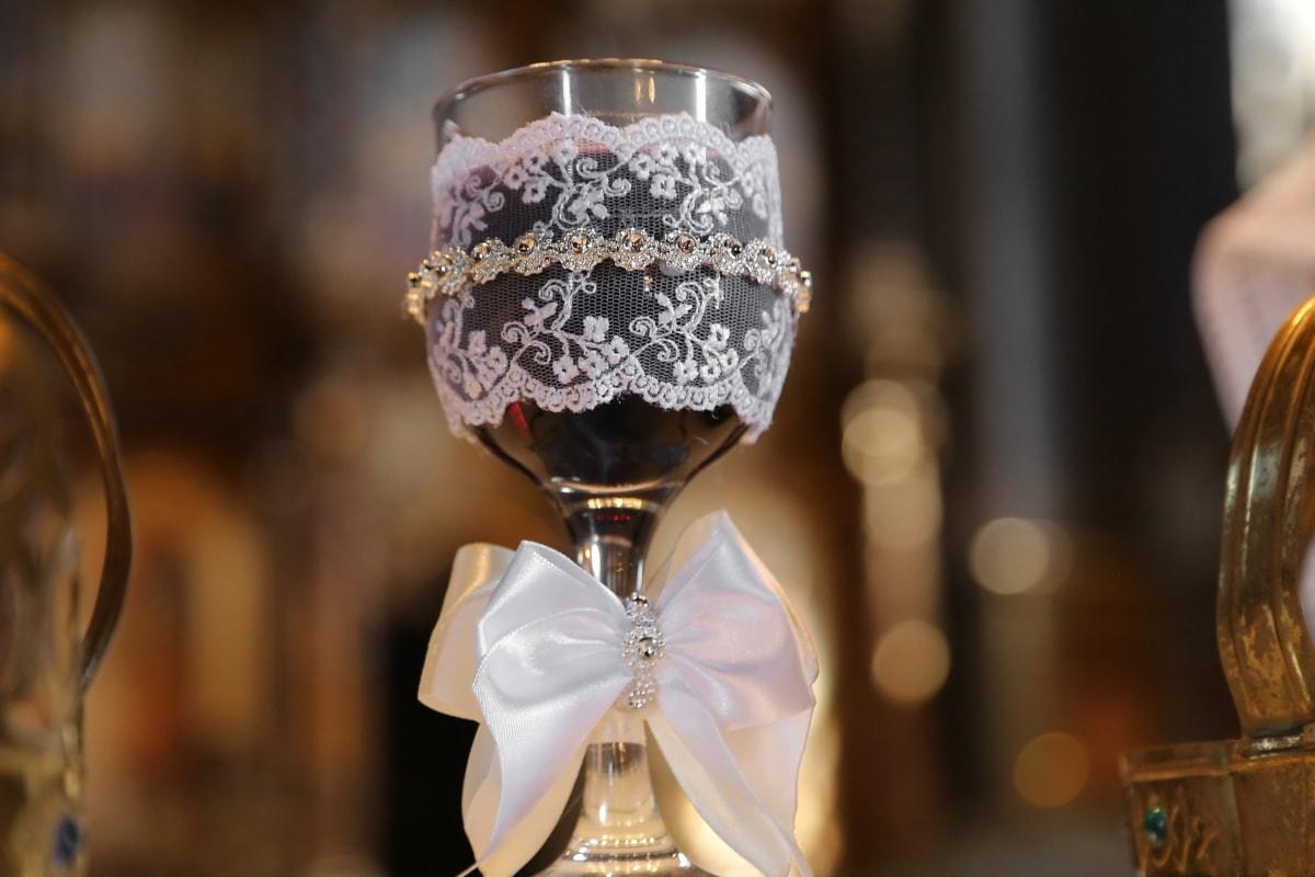 vin, boisson, vin rouge, verre, luxe, élégant, Champagne, à l'intérieur, traditionnel, Design d'intérieur