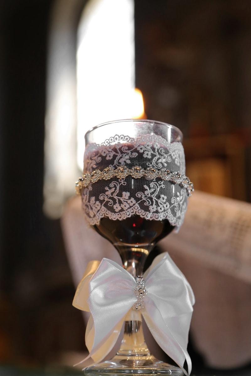 verre, vin rouge, décoration, bijoux, accessoire, Crystal, boisson, boisson, alcool, traditionnel