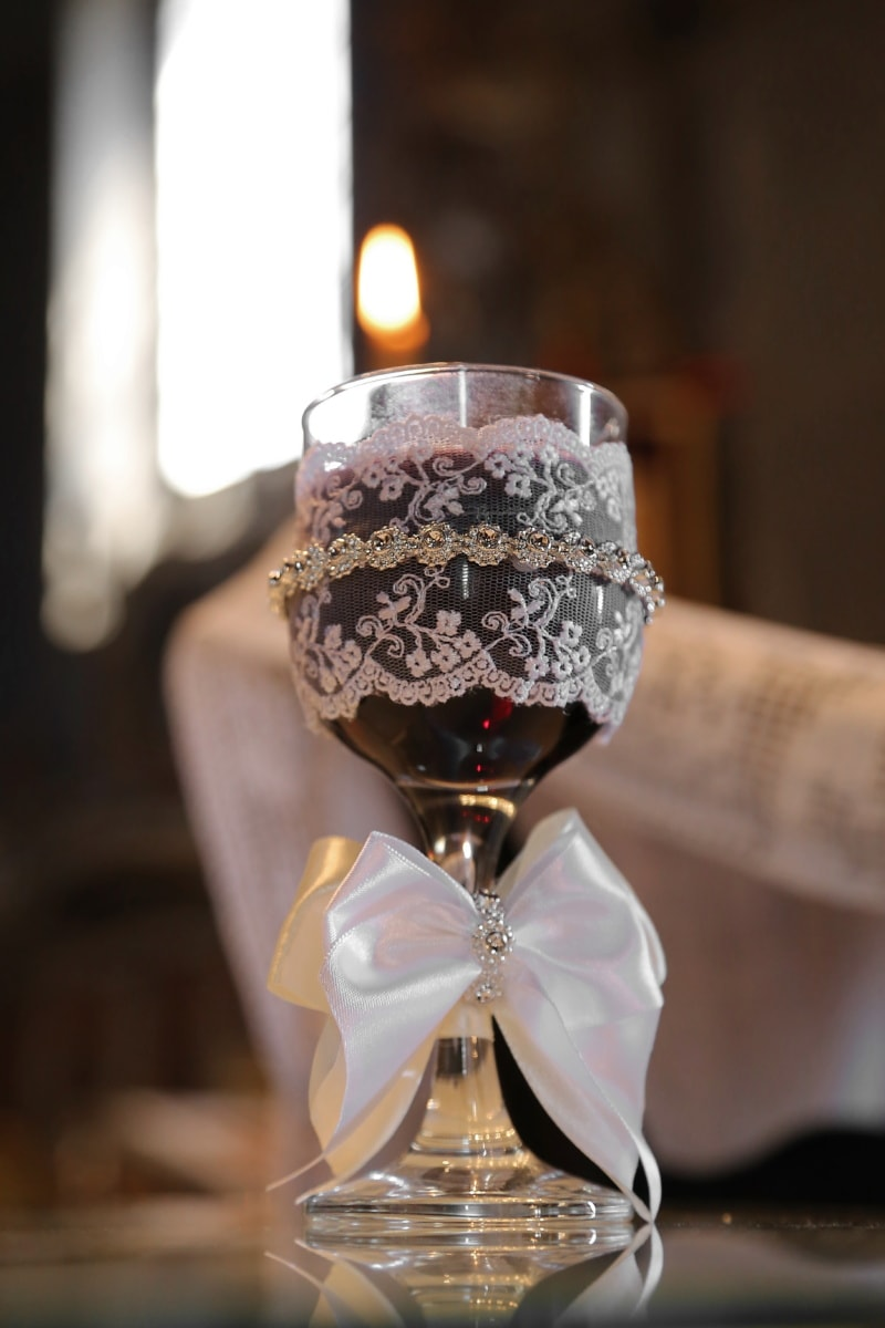 red wine, elegance, ceremony, drink, champagne, beverage, glass, alcohol, wine, candle