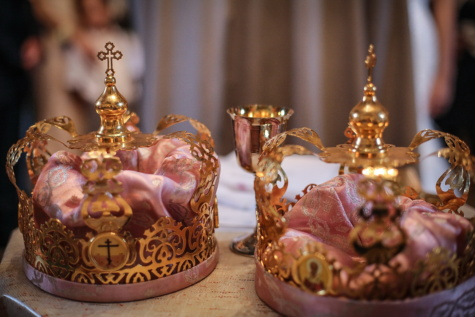 crown, coronation, gold, religion, cross, shining, decoration, ornament, celebration, toiletry
