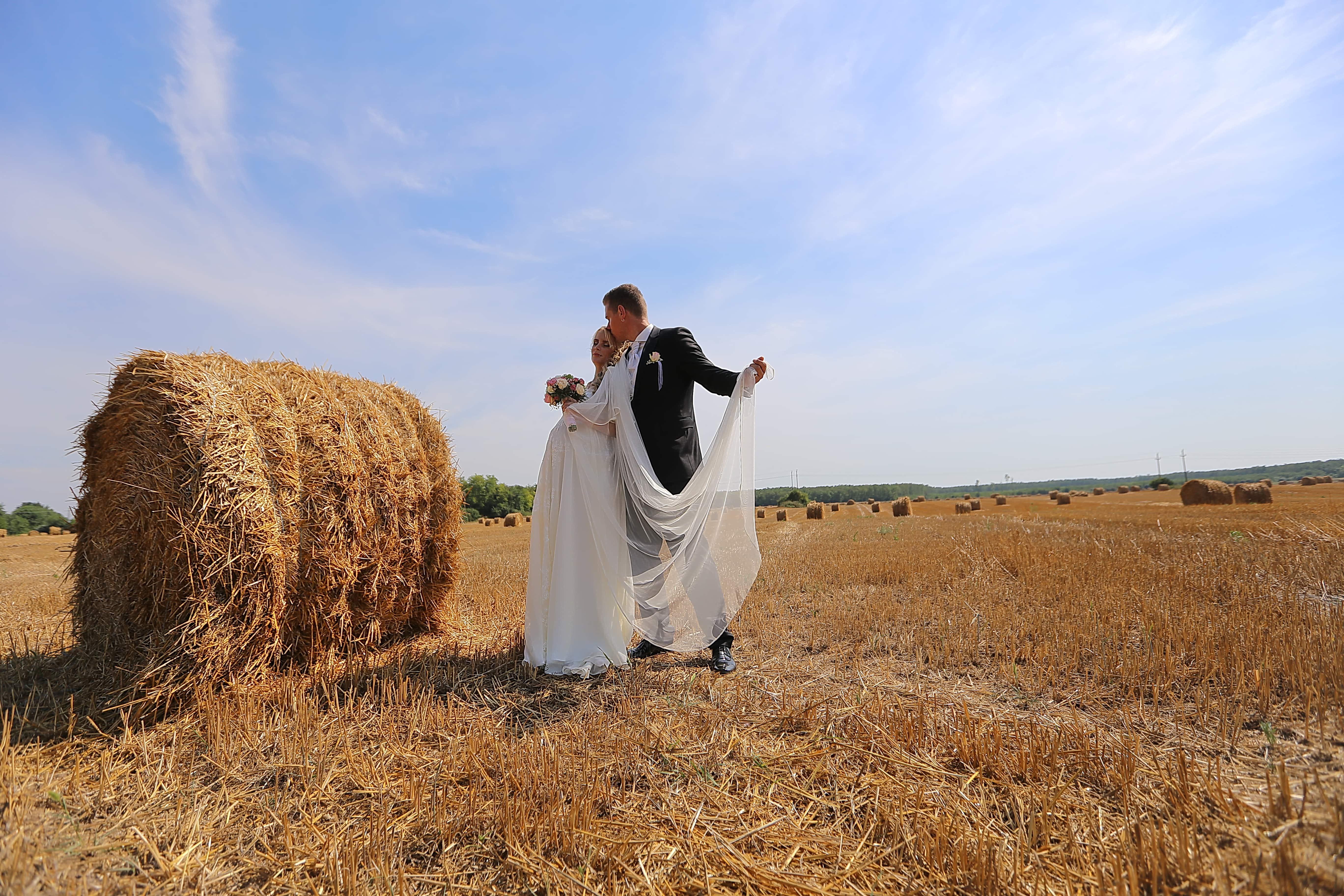 Mezőgazdaság :) ideas   mezőgazdaság, állatok, tanyasi esküvő