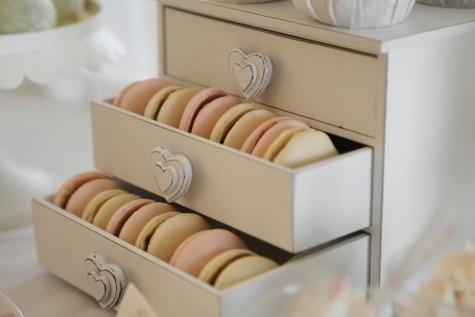 biscuit, white, vintage, furniture, indoors, merchandise, wood, room, food, shelf