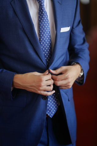 entreprise, homme d'affaire, costume, élégance, Gestionnaire, attacher, Directeur, emploi, vêtements, professionnel