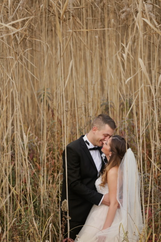 professional, wedding, photography, hugging, suit, kiss, wedding dress, bowtie, love, nature