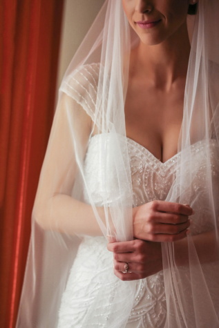 professional, photography, bride, veil, wedding dress, wedding, woman, love, fashion, covering