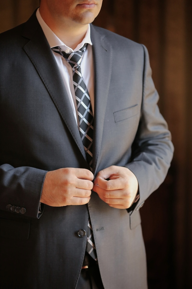 manager, gentleman, suit, businessman, tie, leadership, career, leader, man, covering