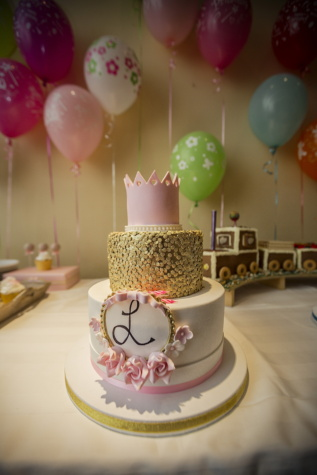 anniversaire, gâteau d'anniversaire, dessert, célébration, gâteaux, ballon, Coupe, Design d'intérieur, à l'intérieur, mariage