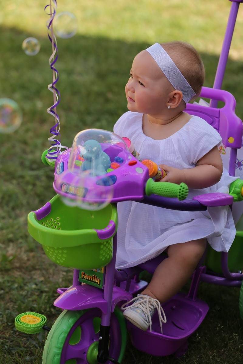 toddler, baby, adorable, playful, pretty, young, resort area, kid, summer, swing