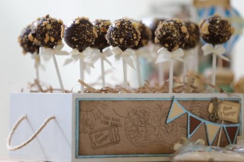 lollipop, chocolate, caramel, vintage, sugar, candy, food, still life, sweet, cookie