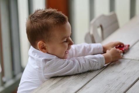 Çocuk, oynak, Çocuk, Çocukluk, Çocuk, kapalı, mobilya, Aile, oturmak, Oda