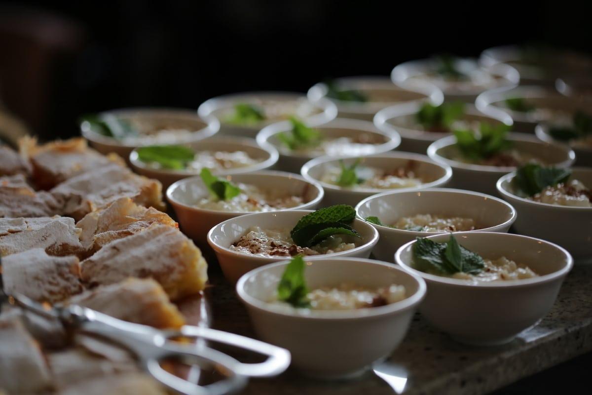 hrana, ploča, povrće, obrok, večera, zdjela, ručak, jelo, ukusno, tradicionalno