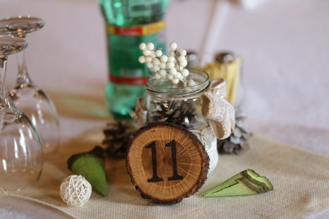 decoration, number, table, jar, wood, aromatherapy, glass, luxury, traditional, still life