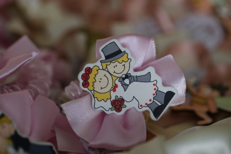 graphic, bride, groom, funny, romantic, love, detail, accessory, wedding, romance