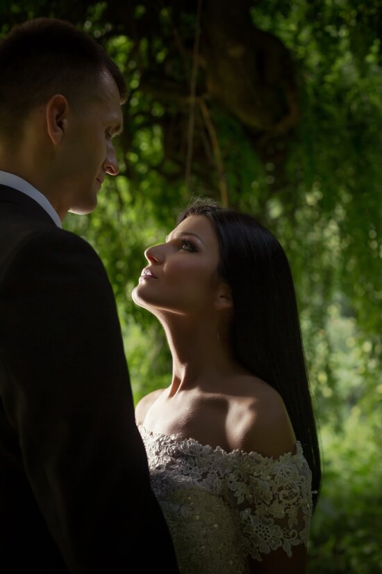gorgeous, pretty girl, looking, handsome, man, relationship, love, darling, lover, groom