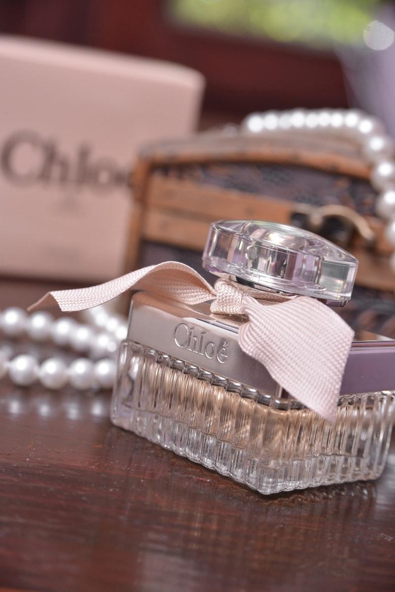 аромат, парфуми, розкіш, пляшка, туалетно-косметичними засобами, мода, елегантний, в приміщенні, сяючий, сучасні